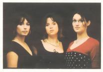 2004 - Humo