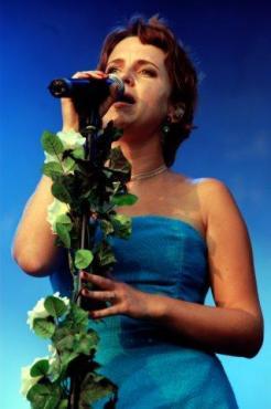 2004 - Lokerse Feesten