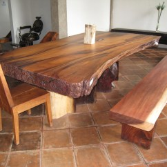 Floor Chairs Singapore Kmart Dining Teak And Suar Art House Copy Home