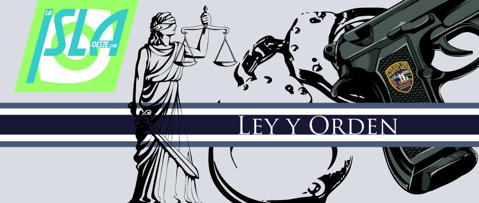Ley-y-orden-Banner-940x400px-