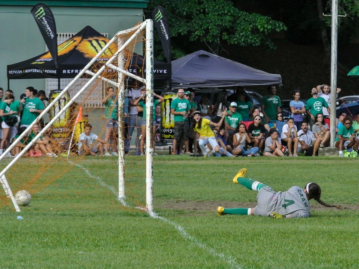 Justas LAI Soccer Femenino INTER vs RUM-6241