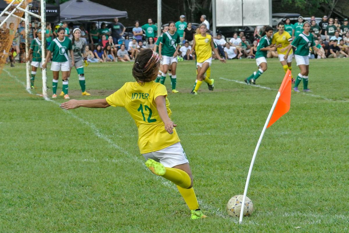 Justas LAI Soccer Femenino INTER vs RUM-6264