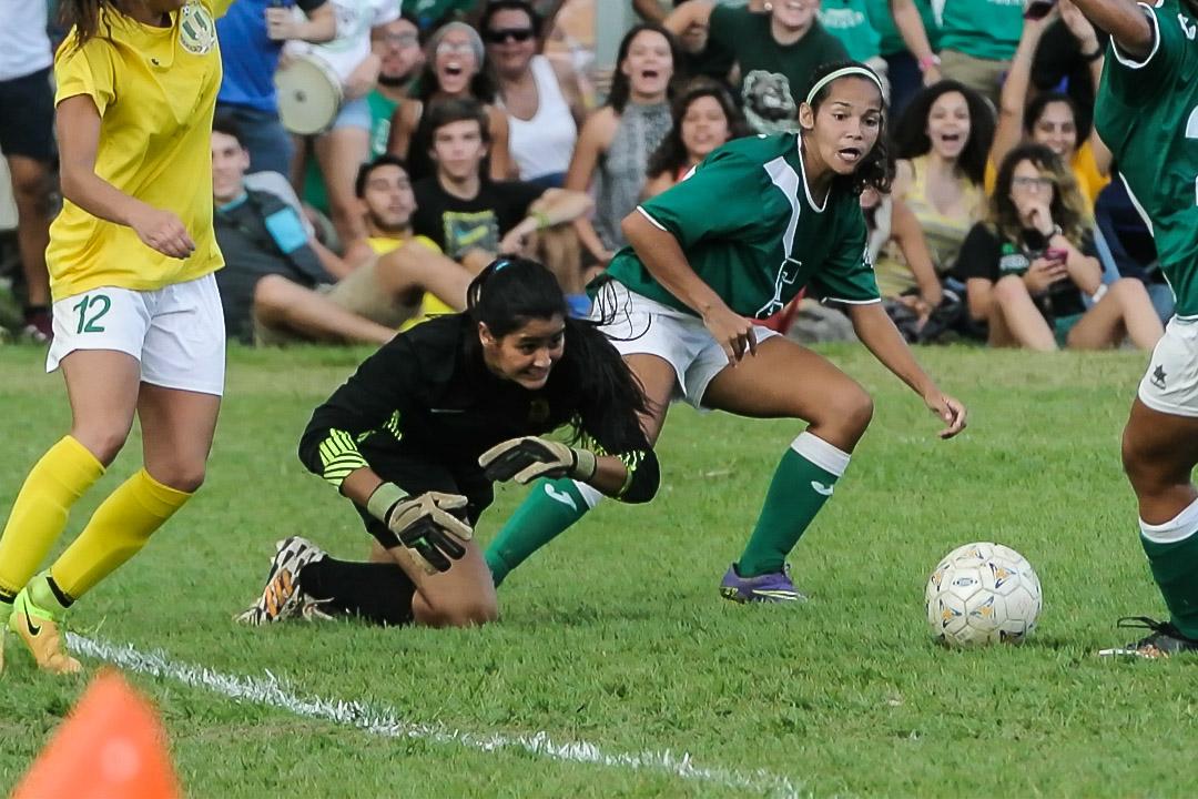 Justas LAI Soccer Femenino INTER vs RUM-6355