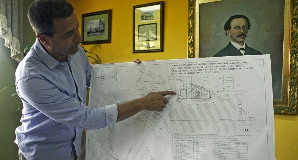 Pedro-Garcia-alcalde-de-Hormiguero (2)