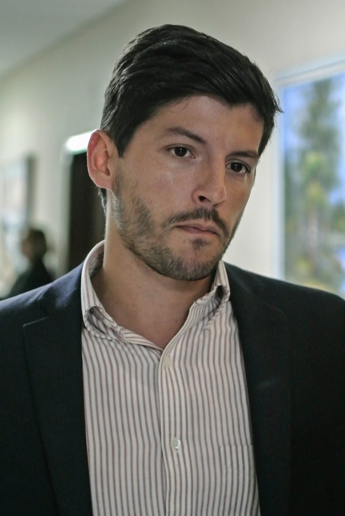 Velatorio Carlos Acevedo Lazzarini-4239