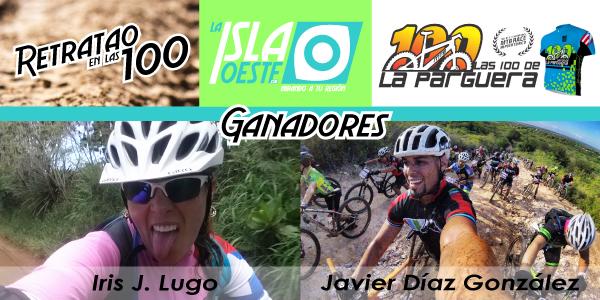 GANADORES-LIO-100-laParguera-Photo-Contest-600x300px