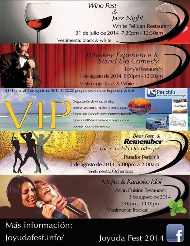 evento-realizado-joyuda-fest
