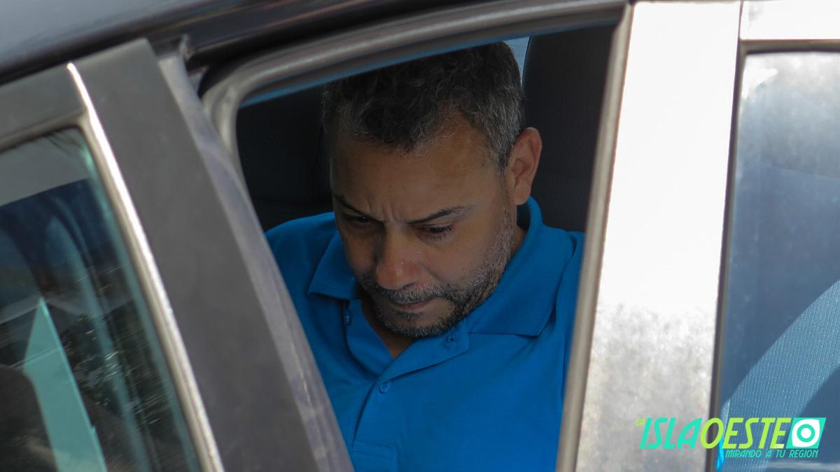 Hector Rosario Arroyo-8168