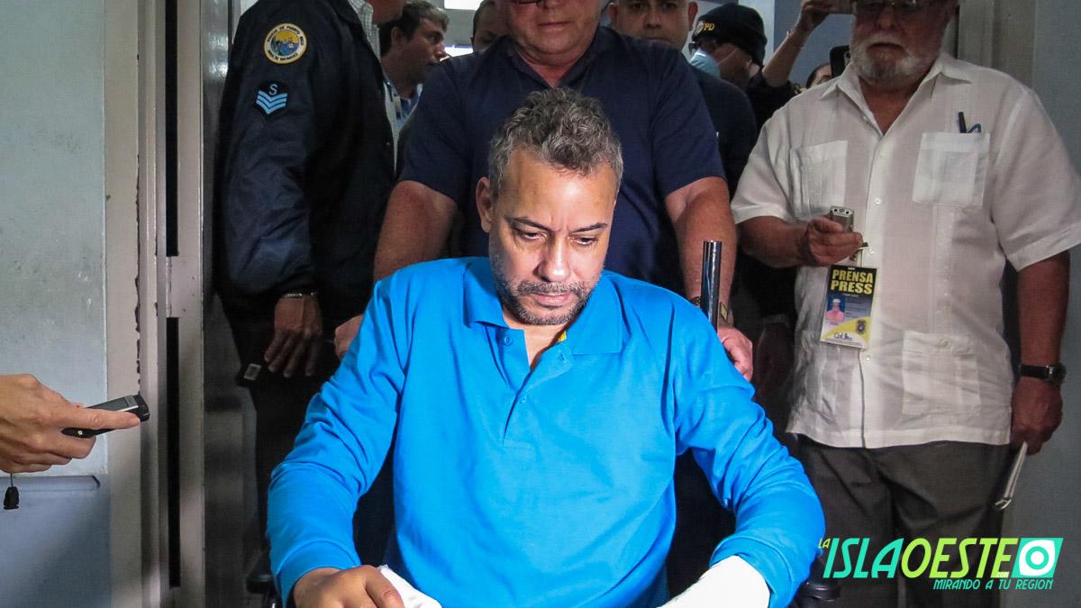 Hector Rosario Arroyo-8197