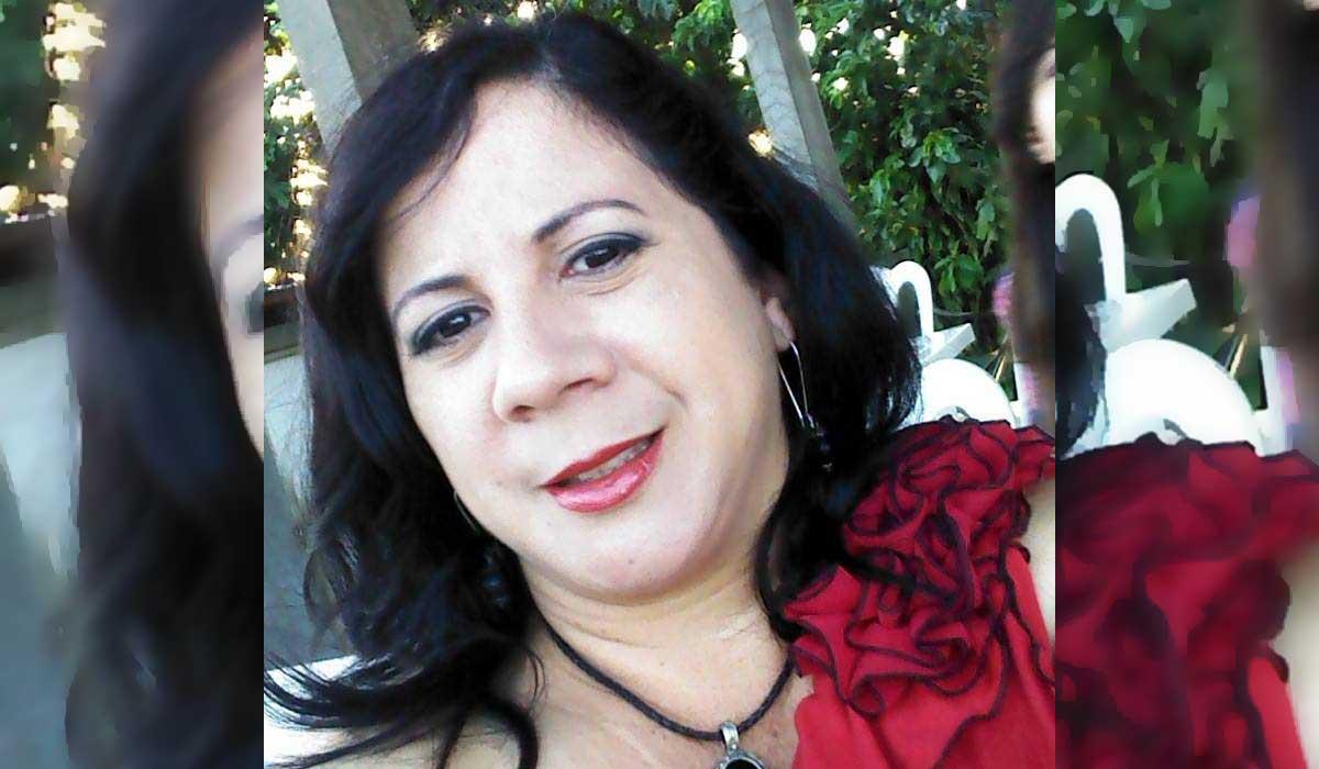 Wanda-Rivera-Ramos