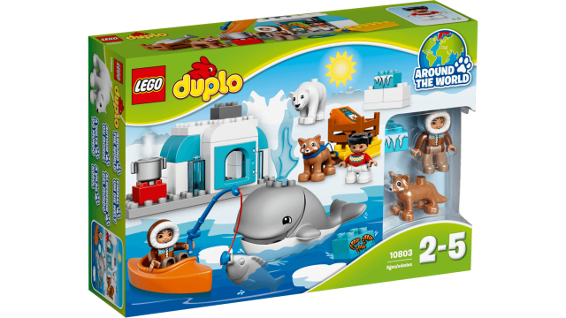 LEGO_10803_Box1_IN_1488