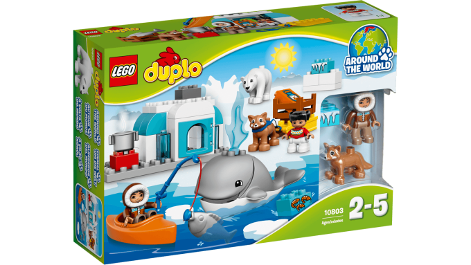 LEGO_10803_Box1_IN_1488