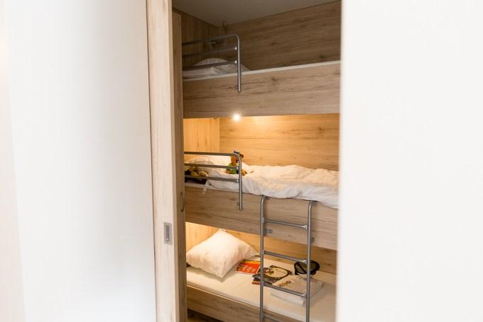 Westende-holiday-suites
