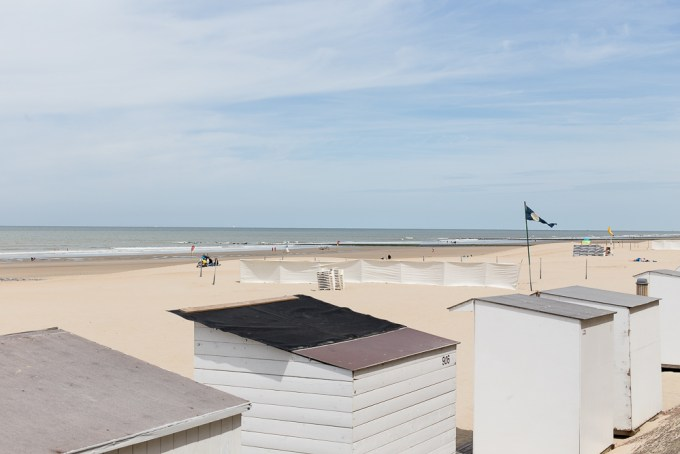 Westende-holiday-suites