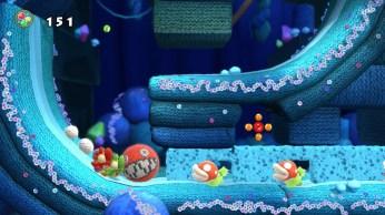 yoshi-s-woolly-world-wii-u-wiiu-1402422218-010