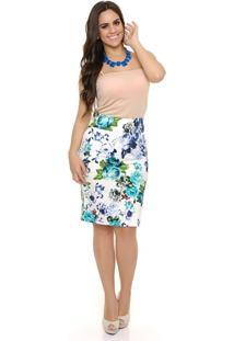 saia-floral-de-piquet-cintura-alta-estampada-domenica-solazzo-1429338312.52.214x311