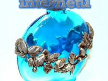kvepalai internetu vyrams ir moterims