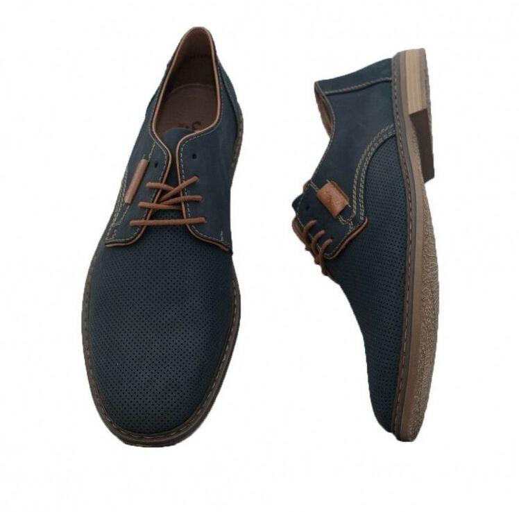 Vyriški batai – svarbi tikro vyro įvaizdžio detalė