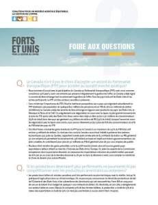 PTP_FoireQuestions