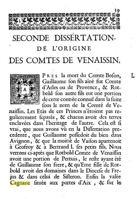 Dissertations historiques-1