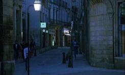 Rue Aude