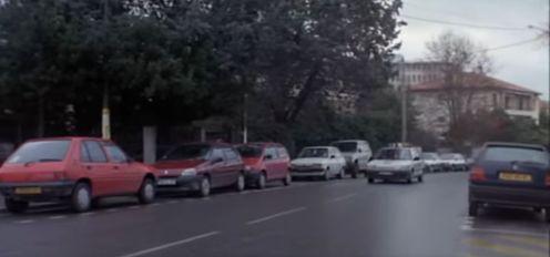 Avenue Robert Schumann
