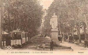 Tramway-Aix-11