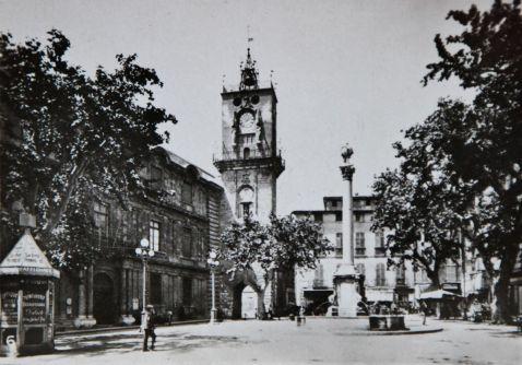 Aix-1942-06