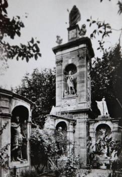 Aix-1942-07