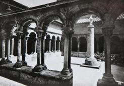 Aix-1942-12