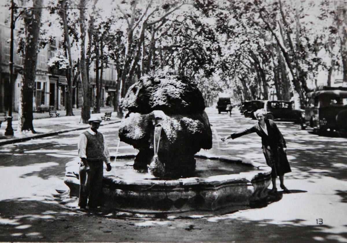 Aix-1942-13