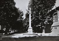 Aix-1942-18