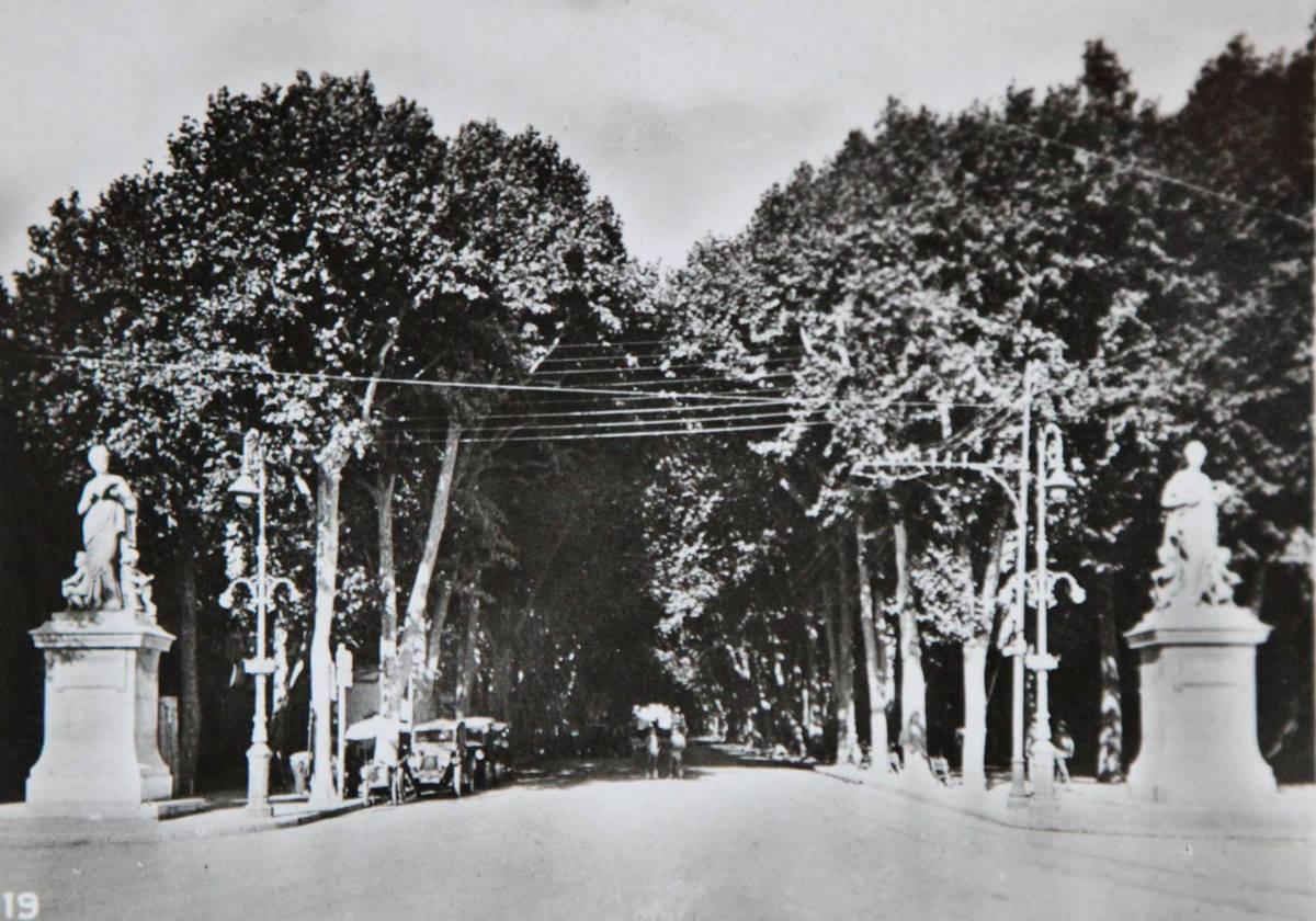 Aix-1942-20