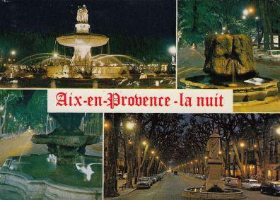 souvenirs-d-aix-16