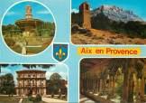 souvenirs-d-aix-24