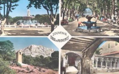 souvenirs-d-aix-31