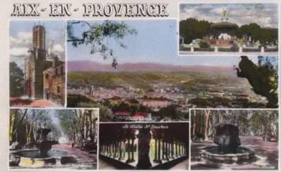 souvenirs-d-aix-33