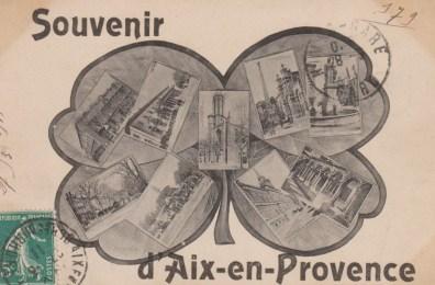 souvenirs-d-aix-45