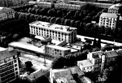 Grand-hotel-roi-rene-aix-03