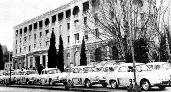 Grand-hotel-roi-rene-aix-11