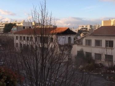 France-Telecom-Aix-en-Provence-7
