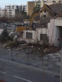 France-Telecom-Aix-en-Provence-9