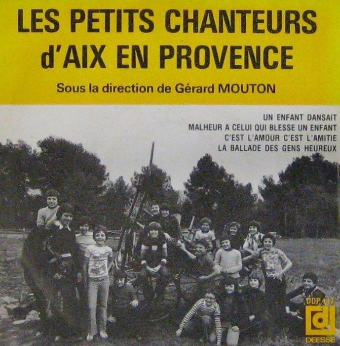 Chanteurs-d-Aix-01