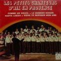 Chanteurs-d-Aix-03