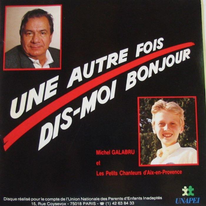 Chanteurs-d-Aix-07