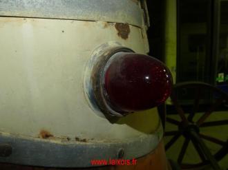 TROLLEYBUS-AIX-42