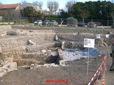 Theatre-Antique-Aix-16