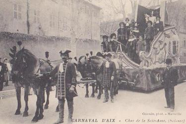 Carnaval-Aix-06