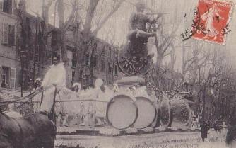 Carnaval-Aix-11