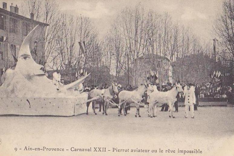 Carnaval-Aix-12